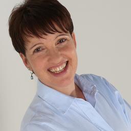 Jasmin Kolar-Höfliger - Höfliger Consult AG - Pfäffikon SZ