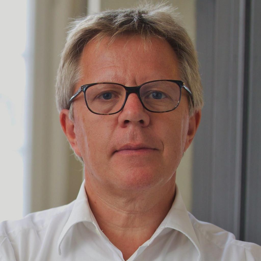 Georg Hesse
