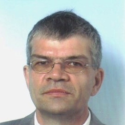 Bernd Kalinowski