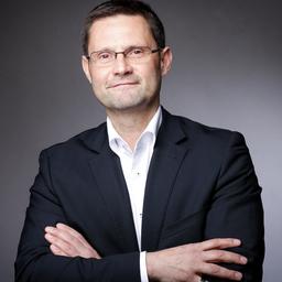 Michael Mügge - Mügge Beratung & Vertrieb - Bochum