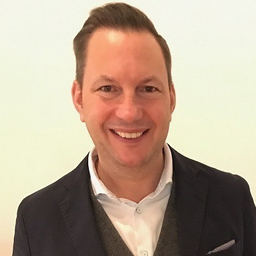 Klaus Lerche | MBA