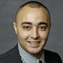 Rahim Ajjaji's profile picture