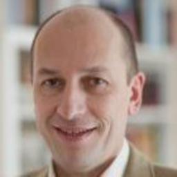 Wolfgang Sommergut