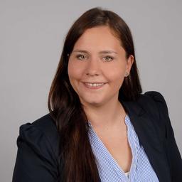Lena Bergmann's profile picture
