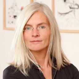 Sabine Herke