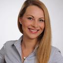 Nadine Auer - Nuremberg