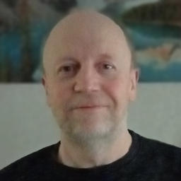 Dietmar Lubkoll - Mittelrhein-Verlag GmbH - Koblenz