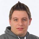 Daniel Körner - Mistelgau