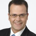 Ronald Schmidt - Dieburg