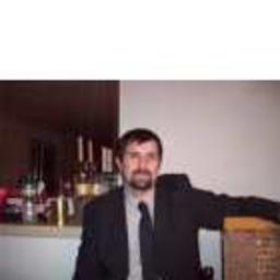 Christian Mackiewicz - CJM Kassensysteme - Waltrop