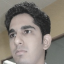 Sandeep Kumar Dhiman - Aurangabad