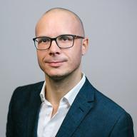 Mag. Benedikt Schwarz