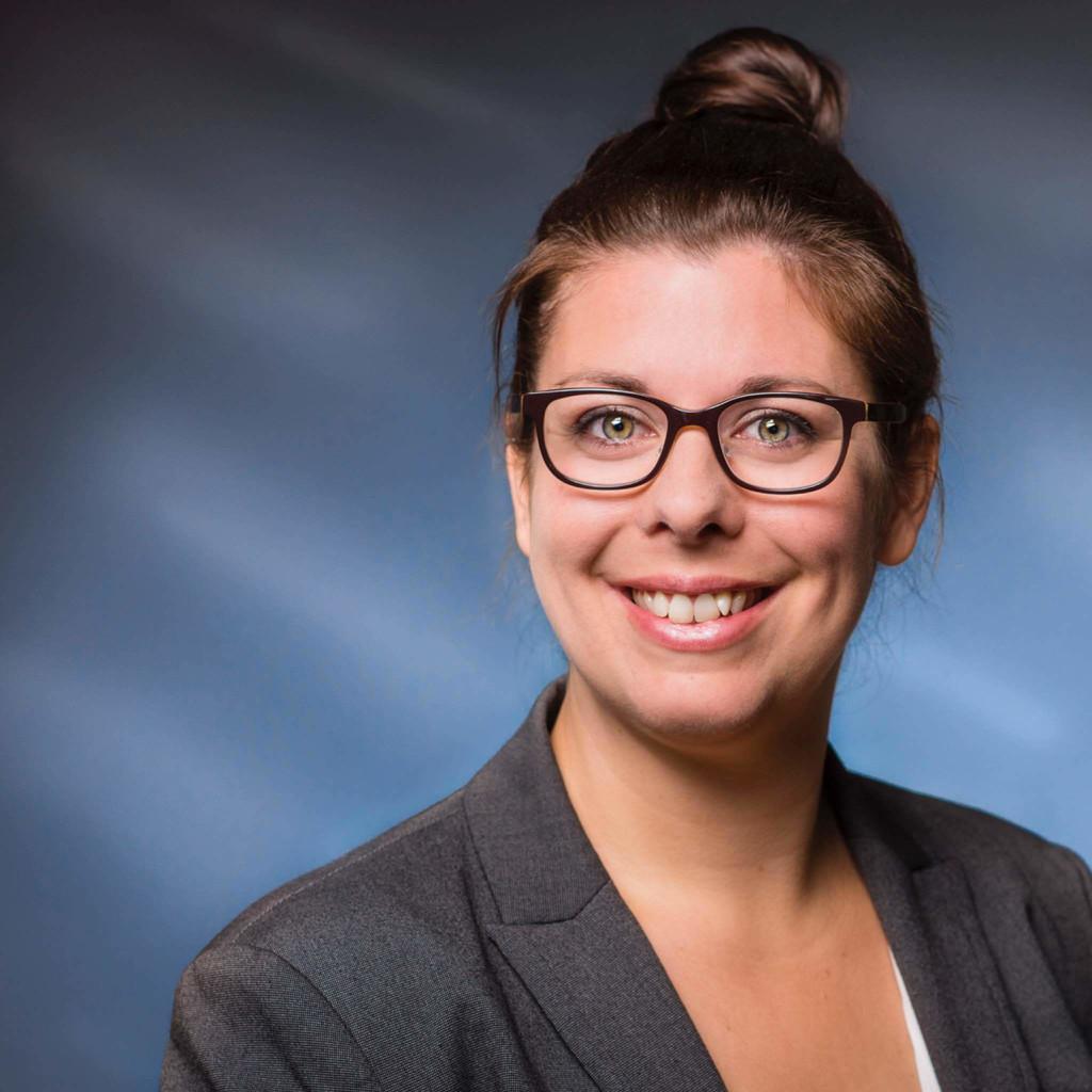 Tatjana Burgholte's profile picture