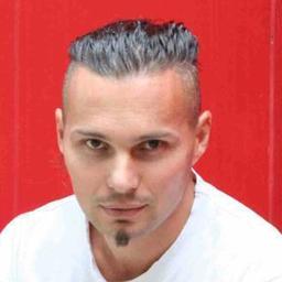 Dipl.-Ing. Thomas Enengl's profile picture