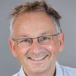 Dipl.-Ing. Sven Passig - COMsulting GmbH - Timmendorfer Strand