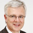 Thomas Knappe - Düsseldorf