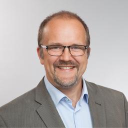 Dipl.-Ing. Grant Wallace - Rödl Dynamics GmbH - Berlin