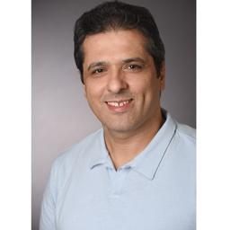 Seyfullah ARPACI's profile picture