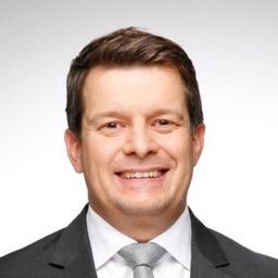 Dr Alexander Lorenz - Baker Tilly Rechtsanwaltsgesellschaft mbH - Frankfurt/M.
