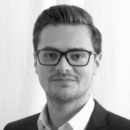Dominik Kappel's profile picture