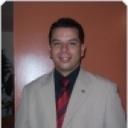 Javier Vega - Aguada