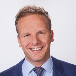 Stephan Rudolph