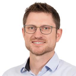 Dr. Dennis Röver's profile picture