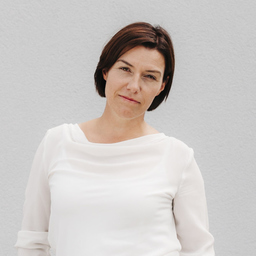 Christiana Scheibl