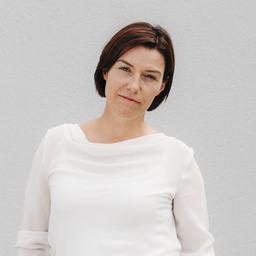 Christiana Scheibl - Selbstaendig - Pfaffing