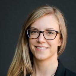 Anna Kratschmar's profile picture