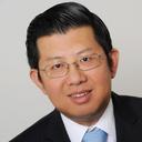 Wei Zhou - München