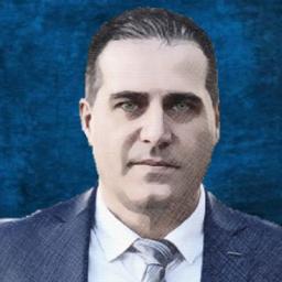 Dipl.-Ing. Wael Tanoukhi