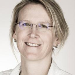 Claudia Höhne - ideenwerft GmbH - Kiel