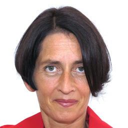 Cora Kepka - Praxis für Psychologische Psychotherapie - Bonn