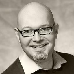 Mario Kuhl's profile picture