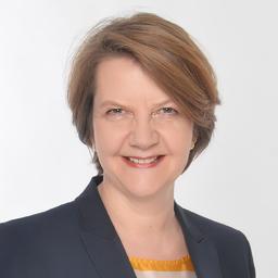 Marcella Linn