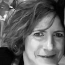 Sabine Schlüter - Haltern
