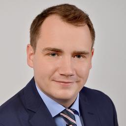 Hannes Albers's profile picture