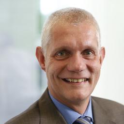 Thorsten Soll - Thorsten Soll Interim Management - Karlsruhe