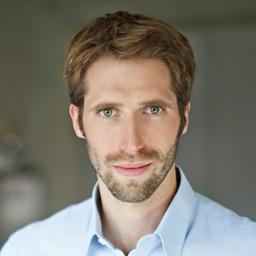 Dr. Johannes Jacubeit - connected-health.eu GmbH - Hamburg