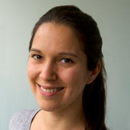 Laura Schulz