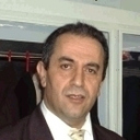 Ahmet Güler - Hannover