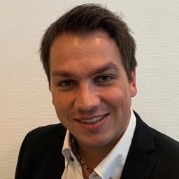 Christian Folberth's profile picture