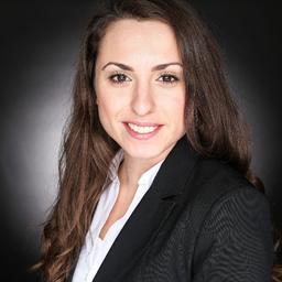 Melisa Kanuric