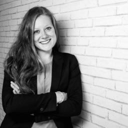 Lisa Dalbeck's profile picture