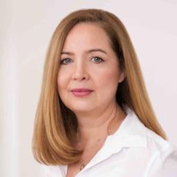 Elisabeth Händel - EH human resources consulting - Berlin