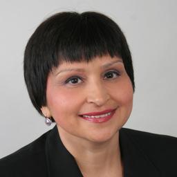 Dipl.-Ing. Telli Arslan's profile picture