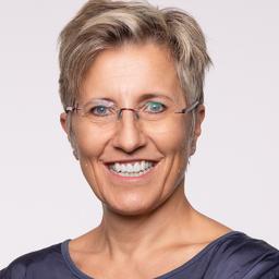Mag. Petra Fuchs-Gastegger - Wienerberger Österreich GmbH