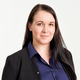Ing. Tanja Yvonne Payr - ASPIAG Management AG - Widnau