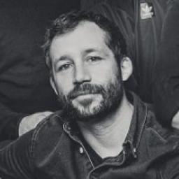 Christian Ernle - dec3 - Agentur für digitale Medien - Berkheim